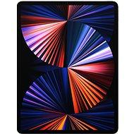 """iPad Pro 12.9"""" 256GB M1 Cellular Vesmírně šedý 2021 - Tablet"""