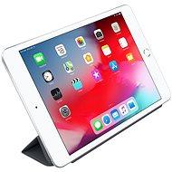 Apple Smart Cover iPad mini 2019 Charcoal Gray - Pouzdro na tablet