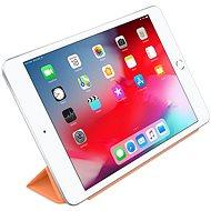 Apple Smart Cover iPad mini 2019 Papaya - Pouzdro na tablet