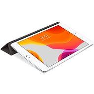 Apple Smart Cover iPad mini černý - Pouzdro na tablet