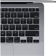 """Macbook Air 13"""" M1 US Vesmírně šedý 2020 - MacBook"""