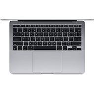 "Macbook Air 13"" M1 International Vesmírně šedý 2020 - MacBook"