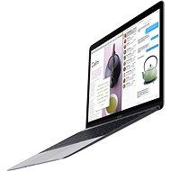 """MacBook 12"""" 2017 - MacBook"""