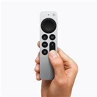 Apple TV HD 2021 32GB - Multimediální centrum