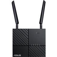 ASUS 4G-AC53U - LTE WiFi modem