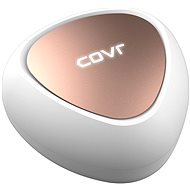 D-Link COVR-C1202/E - Router