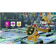 Super Mario Party - Nintendo Switch - Hra na konzoli