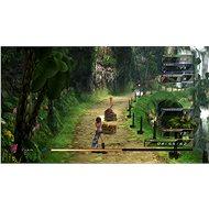 Final Fantasy X/X-2 HD - Nintendo Switch - Hra na konzoli