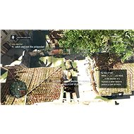 Assassins Creed: The Rebel Collection - Nintendo Switch - Hra na konzoli