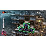 Catherine: Full Body - Nintendo Switch - Hra na konzoli