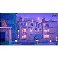 PJ Masks: Heroes Of The Night - Nintendo Switch - Hra na konzoli