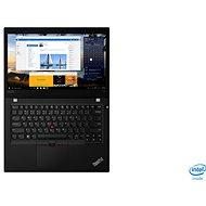 Lenovo ThinkPad L490 - Notebook
