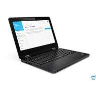Lenovo ThinkPad 11e Yoga Gen 6 - Tablet PC