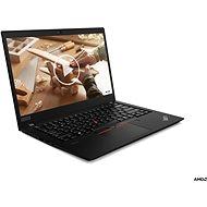 Lenovo ThinkPad T14s Gen 1 - Notebook
