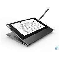 Lenovo ThinkBook Plus IML Iron Grey + aktivní stylus Lenovo - Notebook