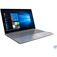 Lenovo ThinkBook 15-IIL Mineral Grey - Notebook