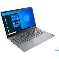 Lenovo ThinkBook 14 G2 ITL kovový - Notebook