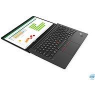 Lenovo ThinkPad E14 Gen 2 - ITU - Notebook
