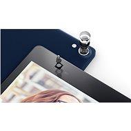 Lenovo TAB 3 8 Plus 16GB Deep Blue - Tablet