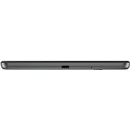 Lenovo TAB M8 2+32GB Iron Grey - Tablet