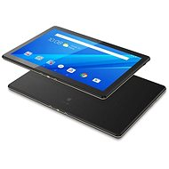 Lenovo TAB M10 HD 2+32GB Black - Tablet