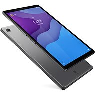 Lenovo Tab M10 HD (2nd) 2GB + 32GB Iron Grey LTE - Tablet