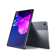 Lenovo TAB P11 4GB + 128GB Slate Grey - Tablet