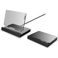 Lenovo TAB P11 4GB + 128GB LTE Slate Grey + Smart Charging Station 2 - Tablet