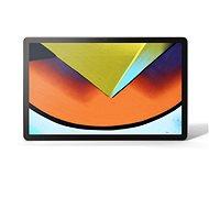 Lenovo TAB P11 6GB + 128GB LTE Slate Grey - Tablet