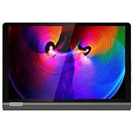 Lenovo Yoga Smart Tab 3+32GB Iron Grey - Tablet