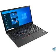 Lenovo ThinkPad E15 Gen 2 - ITU - Notebook
