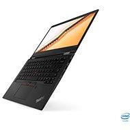 Lenovo ThinkPad X13 Yoga Gen 1 - Tablet PC