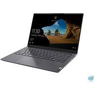 Lenovo Yoga Slim 7 Pro 14ITL5 Slate Grey kovový  - Notebook