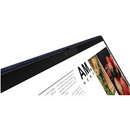 Lenovo Yoga 6 13ARE05 Abyss Blue + aktivní stylus Lenovo - Tablet PC