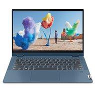 Lenovo IdeaPad Flex 5 14ITL05 Abyss Blue - Tablet PC