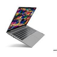 Lenovo IdeaPad 5 15ARE05 Platinum Grey kovový - Notebook