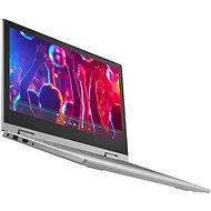Lenovo IdeaPad Flex 3 11IGL05 Platinum Grey - Tablet PC
