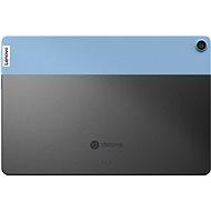 Lenovo IdeaPad Duet Chromebook Ice Blue + aktivní stylus Lenovo - Chromebook