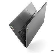 Lenovo IdeaPad 3 14ALC6 Arctic Grey - Notebook