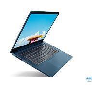 Lenovo IdeaPad 5 14ITL05 Abyss Blue kovový - Notebook