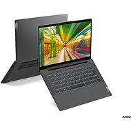 Lenovo IdeaPad 5 14ALC05 Graphite Grey kovový - Notebook
