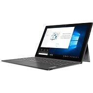 Lenovo IdeaPad Duet 3 10IGL5 Graphite Grey + aktivní stylus Lenovo - Tablet PC