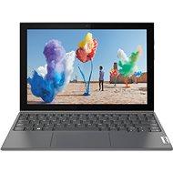 Lenovo IdeaPad Duet 3 10IGL5 LTE Graphite Grey + aktivní stylus Lenovo - Tablet PC