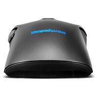 Lenovo IdeaPad M100 RGB Gaming Mouse - Herní myš