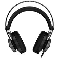 Lenovo Legion H500 Pro 7.1 Gaming Headset - Herní sluchátka