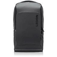 "Lenovo Legion Recon Gaming Backpack 15.6"" - Batoh na notebook"