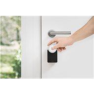 Nuki Smart Lock 2.0 - Chytrý zámek