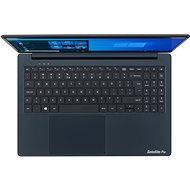 Toshiba Dynabook Satellite Pro C50-E-10C - Notebook