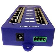 POE-PAN8-GB - Panel