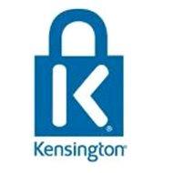 Kensington Wireless Presenter - Prezentér